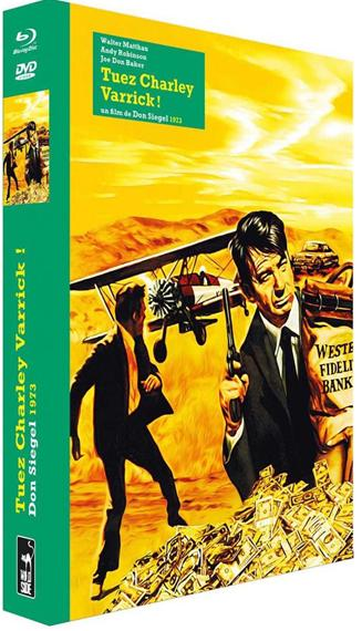Tuez Charley Varrick - 1973 - Don Siegel Dzofi_14