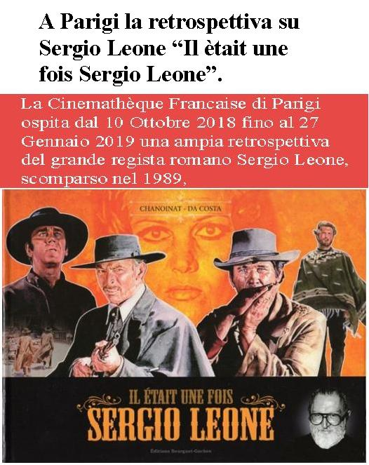 Le Révolution Sergio Leone (2018) - Christopher Frayling et Gian Luca Farinelli  Catalogue d'Exposition Kung_f21