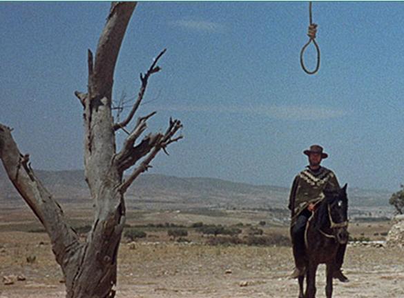 La vengeance de l'indien- Reprisal - 1956- George Sherman Le-jug12