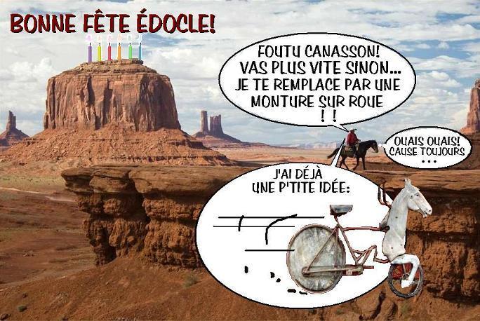 Présentation de Edocle - Page 4 P111