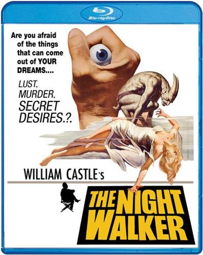 Celui qui n'existait pas. The Night Walker. 1964. William Castle. Plus_d10