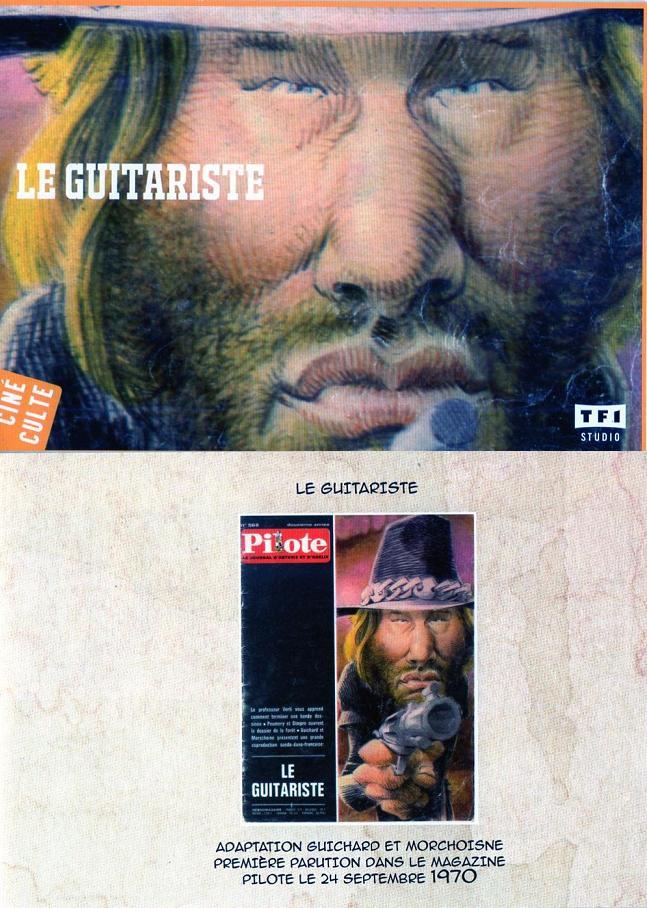 Le Spécialiste - Gli Specialisti - 1969 - Sergio Corbucci - Page 2 Spzoci10