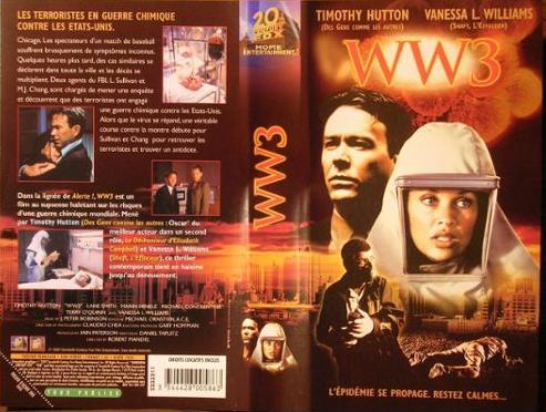 WW3 - Winds Of Terror - 2001 - Robert Mandel World-10