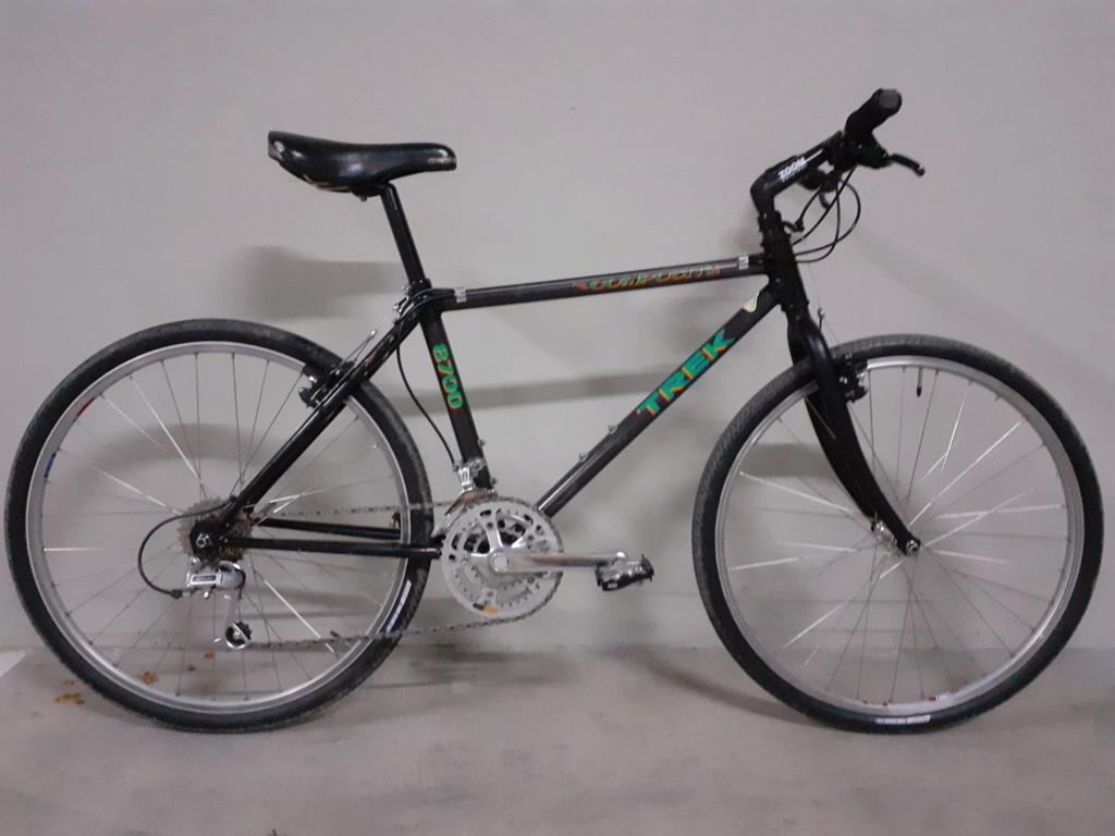 Trek 8700 1992 20200518