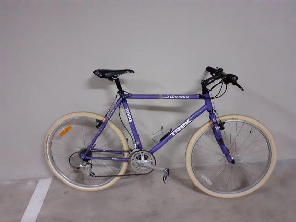 Trek 8000 1992 20200710