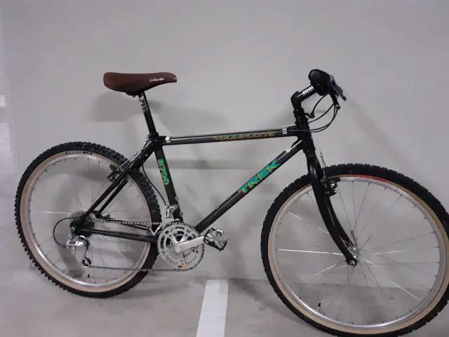 Trek 8700 1992 I1480011