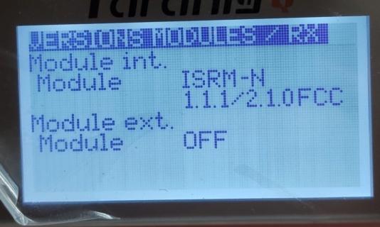 Radiomaster: nouveaux récepteurs R1, R161, R168  - Page 2 Img_2010