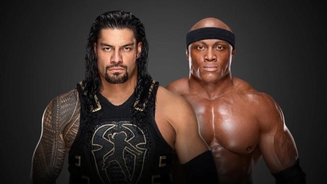 WWE Extreme Rules du 15/07/2018 20180614