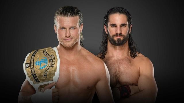 WWE Extreme Rules du 15/07/2018 20180710