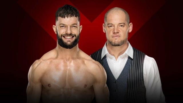 WWE Extreme Rules du 15/07/2018 20180712