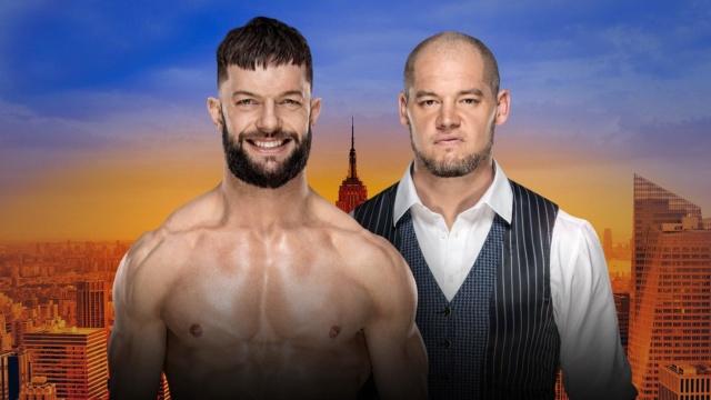 WWE Summerslam du 19/08/2018 20180810