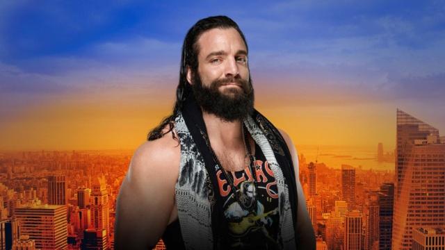 WWE Summerslam du 19/08/2018 20180814