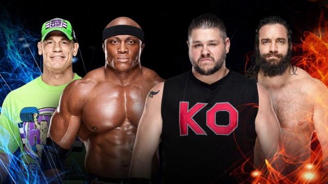 WWE Super Show-Down du 6/10/2018 20180820