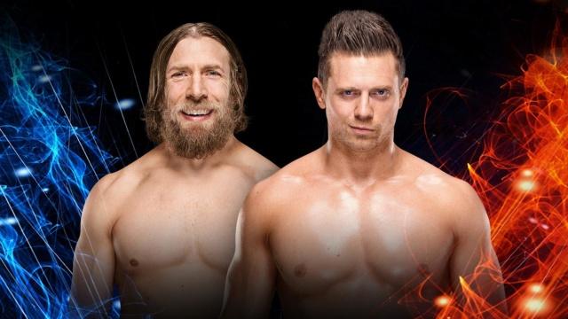 WWE Super Show-Down du 6/10/2018 20180821