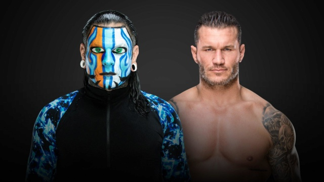 WWE Hell in a Cell du 16/09/2018 20180828