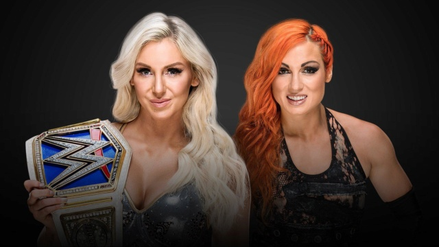 WWE Hell in a Cell du 16/09/2018 20180910