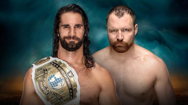 WWE TLC du 16/12/2018 20181211