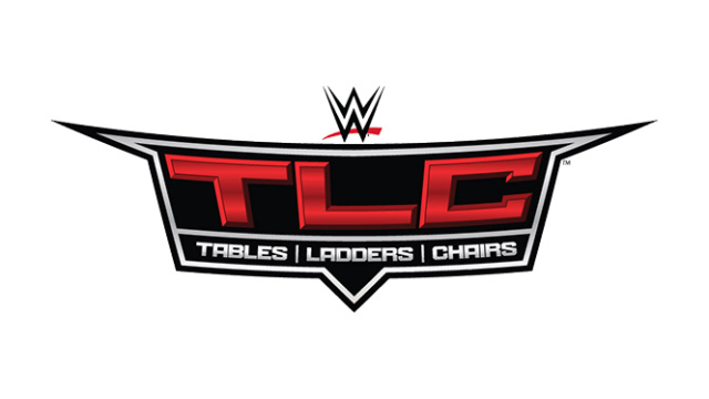 WWE TLC du 16/12/2018 665x3710