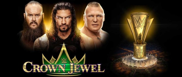WWE Crown Jewel du 02/11/2018 Crown-10