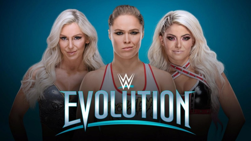 [Compétition] Un PPV 100% féminin à la WWE  Di28e-10