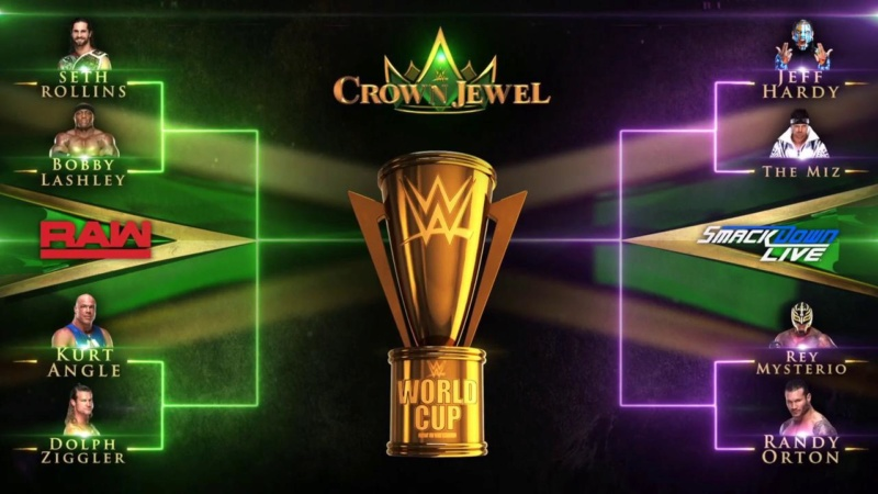 WWE Crown Jewel du 02/11/2018 Dquen-11