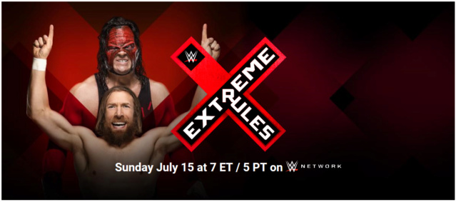 [Résultats] WWE Extreme Rules du 15/07/2018 Extrem17