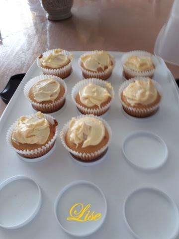 Cup cake à l'érable Cup_ca10