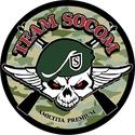 Mise à jour Forum socom - V2.3 Logo_t10