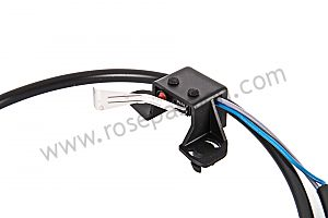 """Question """"cables"""" 54e07e10"""