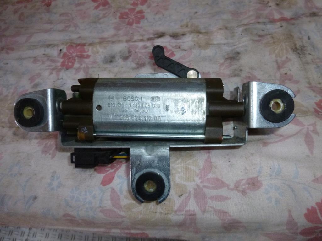 capote boxster 986 P1050613