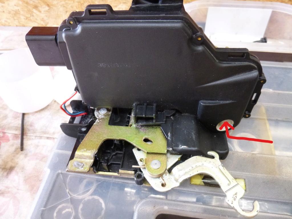 clef bloquée dans portiere P1060310