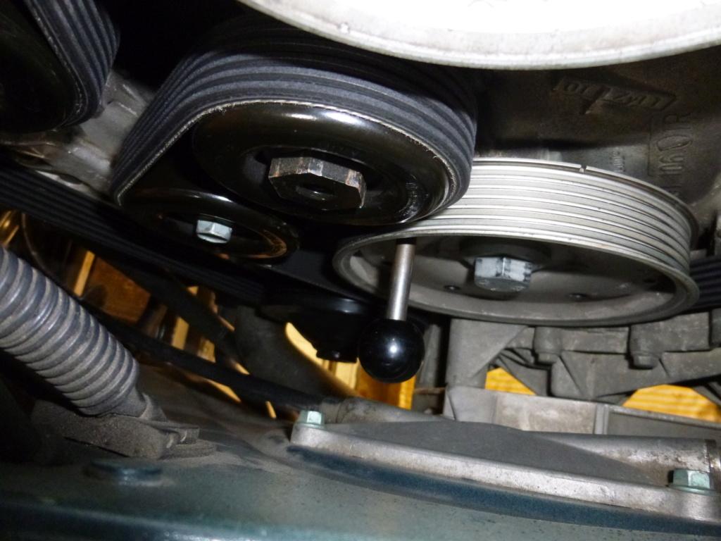 bruit moteur suspect suite circuit - Page 2 P1060319