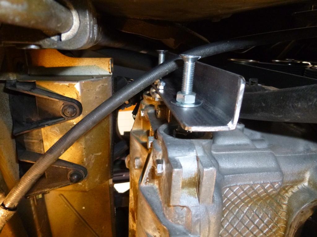 bruit moteur suspect suite circuit - Page 2 P1060322