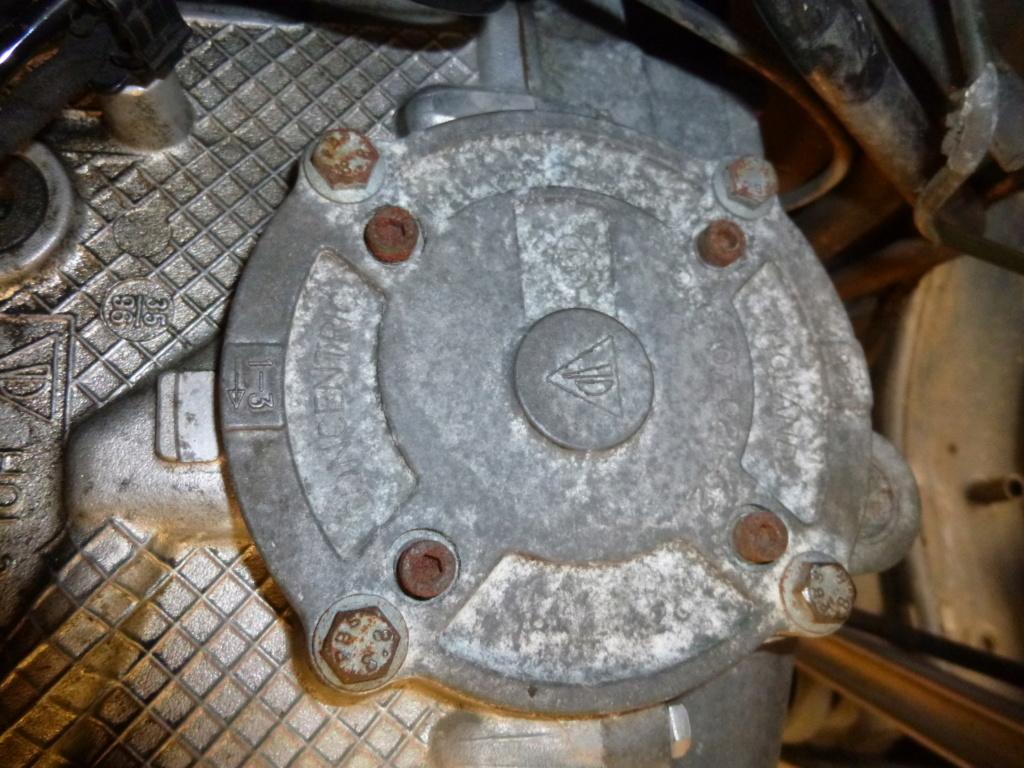 bruit moteur suspect suite circuit - Page 2 P1060324