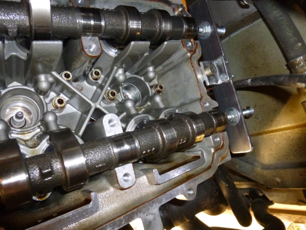 bruit moteur suspect suite circuit - Page 2 P1060327