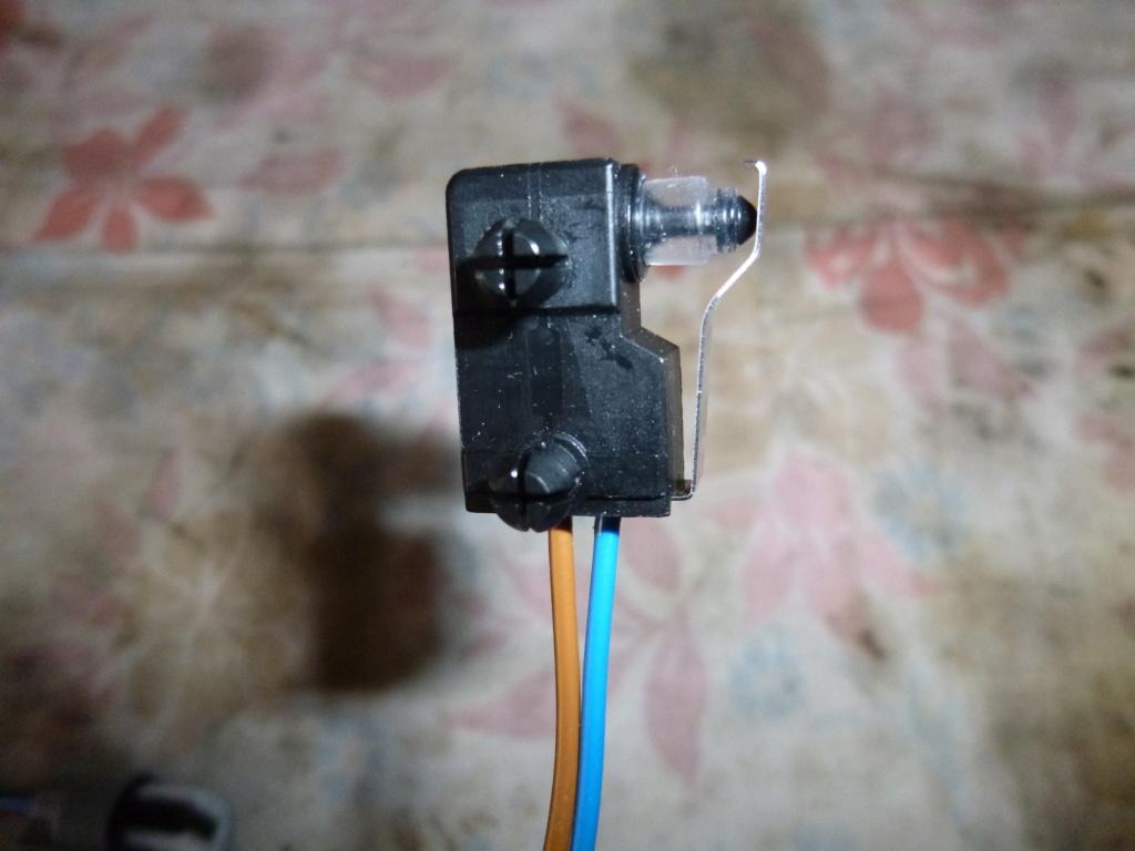 Probleme d'alarme P1060431