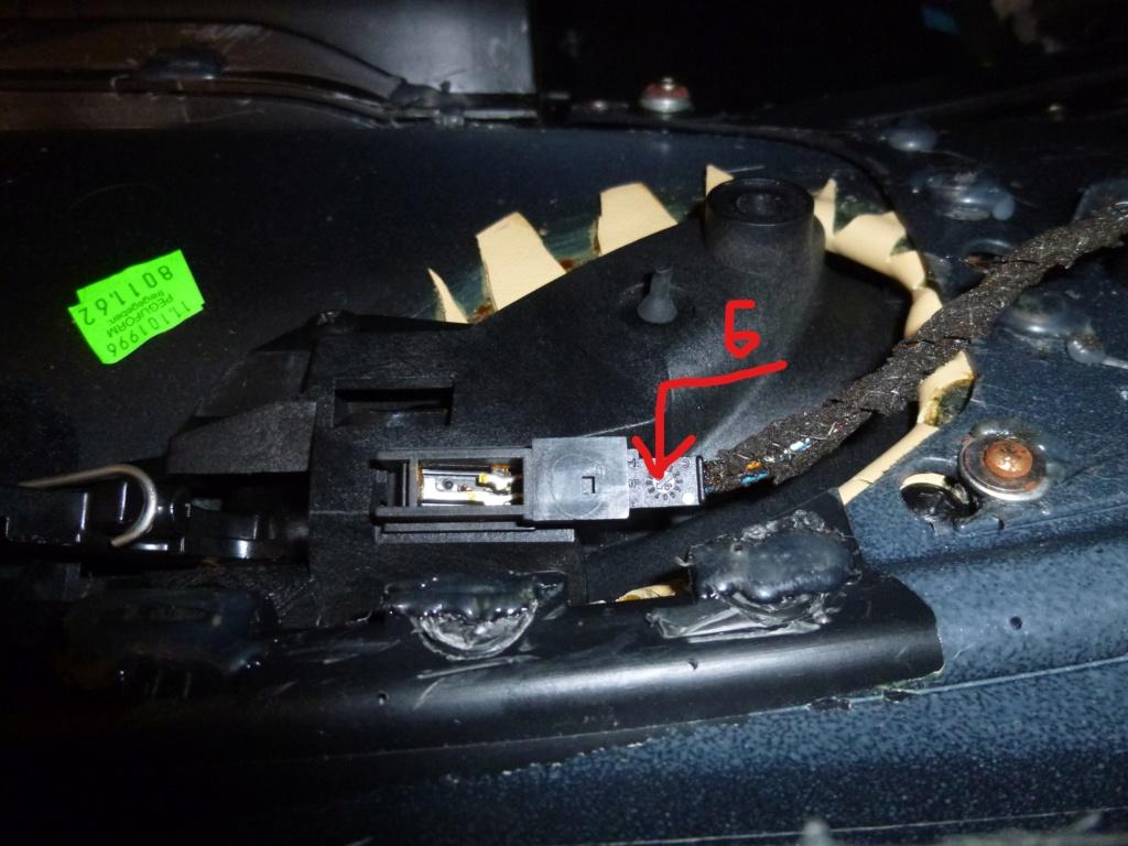 Probleme d'alarme P1060432