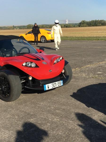 Top Gear France  Img_3110