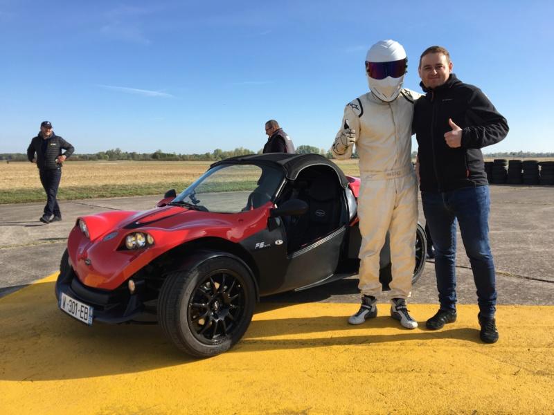 Top Gear France  Img_3111
