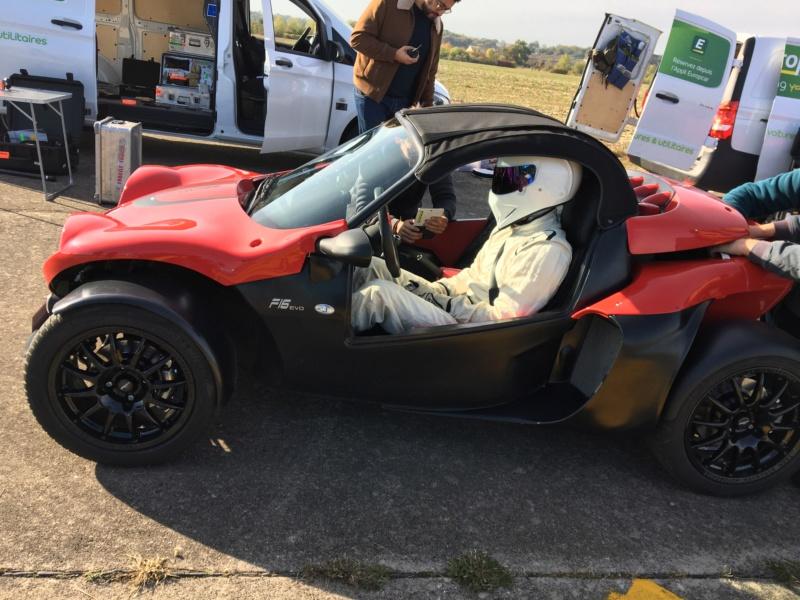 Top Gear France  Img_3112
