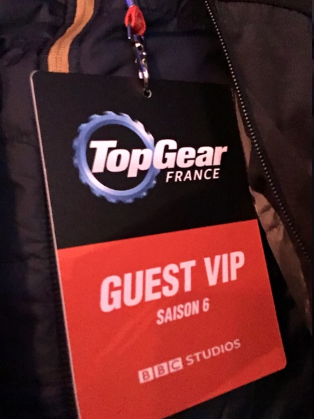 Top Gear France  Img_3513