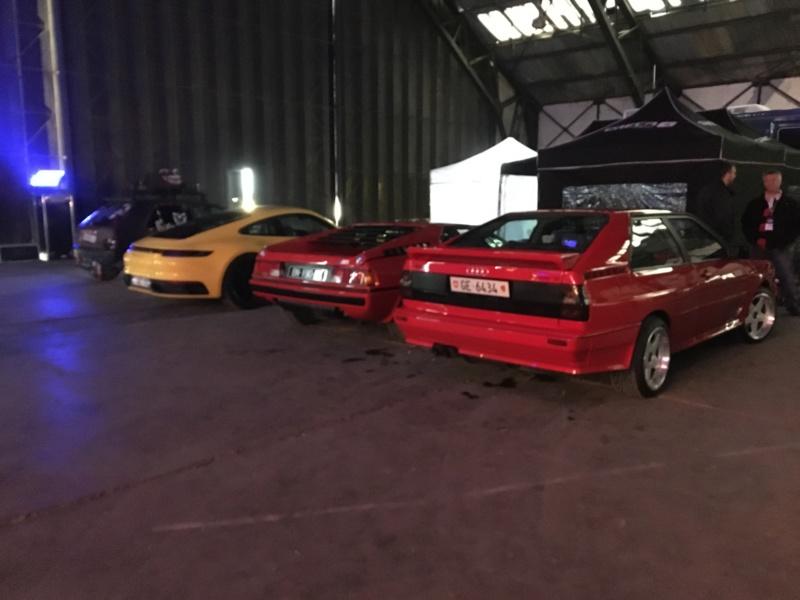 Top Gear France  Img_3610