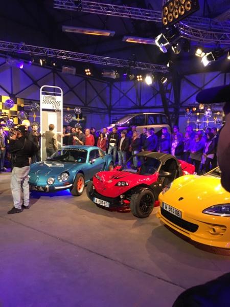 Top Gear France  Img_3611