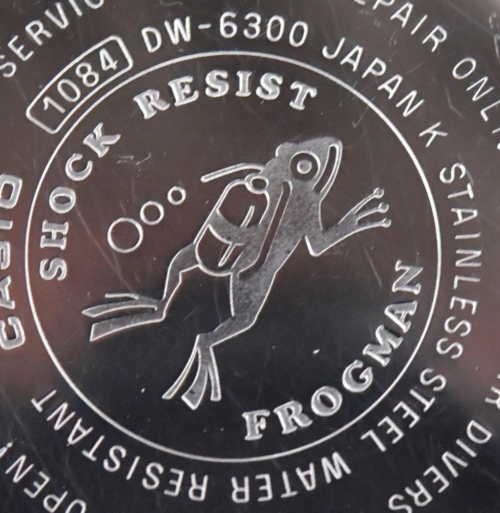 Vos fonds de montre sans sous-titres Dsc_4810