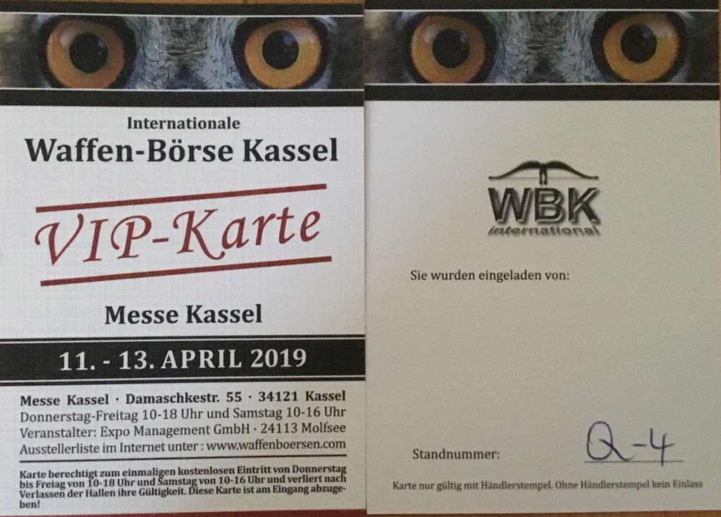 IWB Kassel - avril 2019 - entrées gratuites. C87fe810