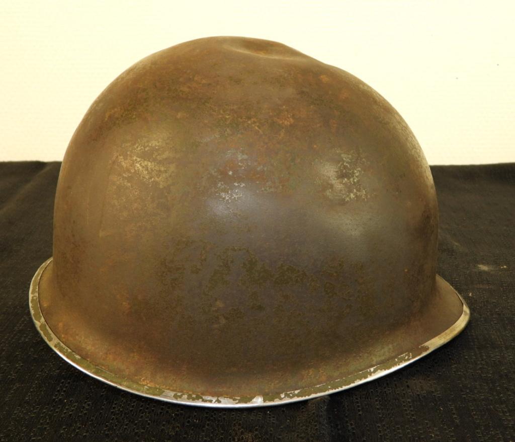 Casque lourd US avec insigne frontal Dscn0126