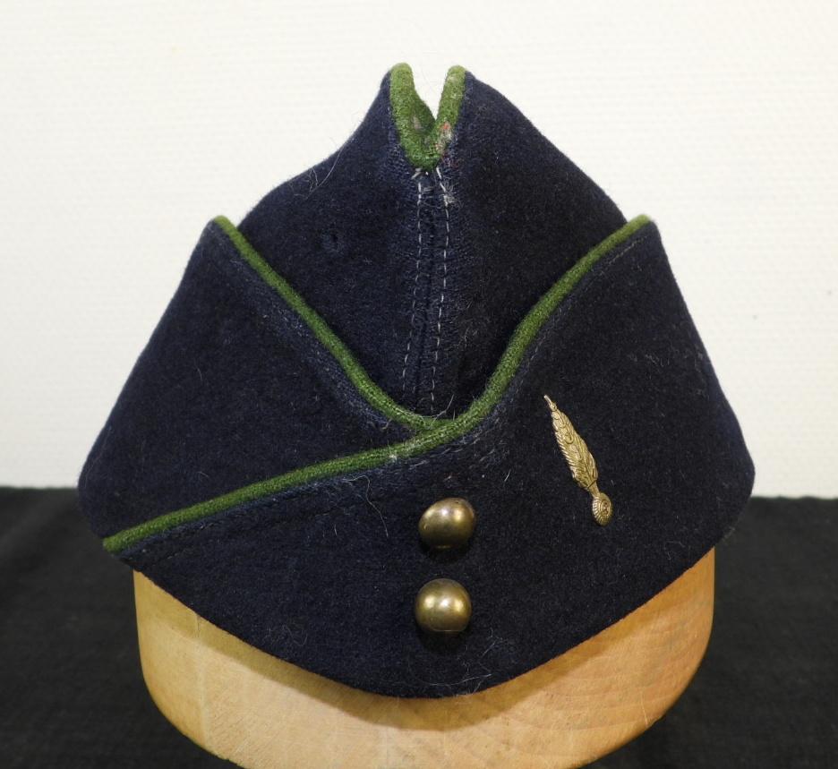 identification bonnet de police Dscn6310