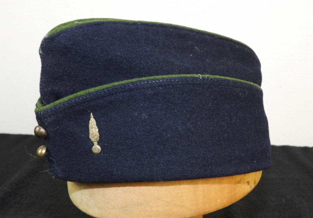 identification bonnet de police Dscn6311