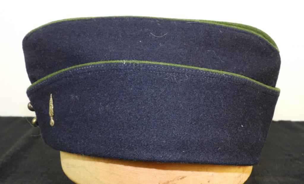 identification bonnet de police Dscn6312