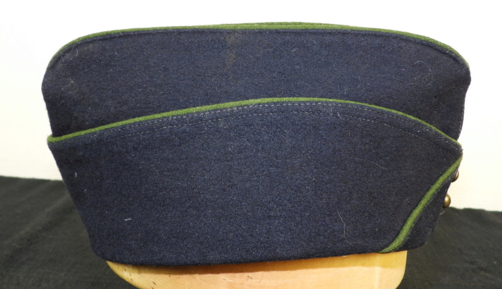 identification bonnet de police Dscn6412